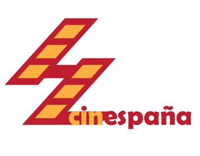 4. Cinespaña
