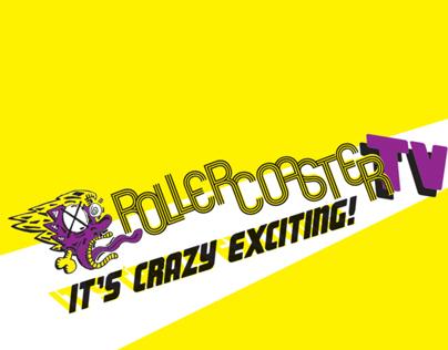 Rollercoaster TV