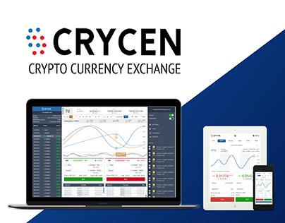 www.crycen.com