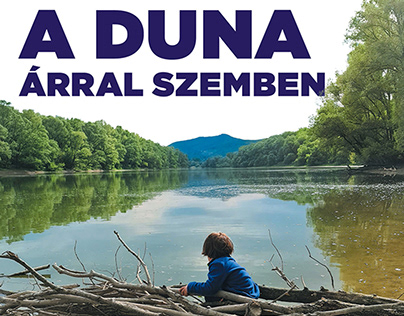 Danube Against the Flow