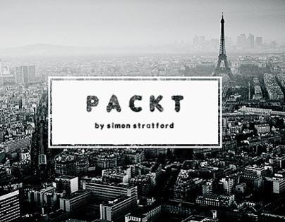 packt