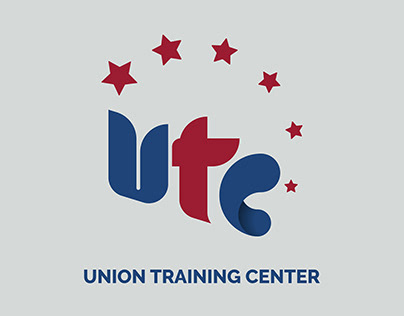 Rebranding - Union Training Center