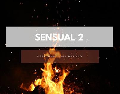Sensual 2