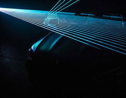 AMG GT63