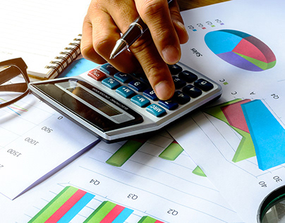 Role of Finance Management