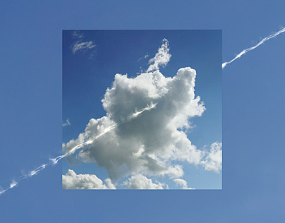 La fabrique des nuages