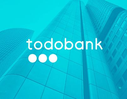todobank / Identity