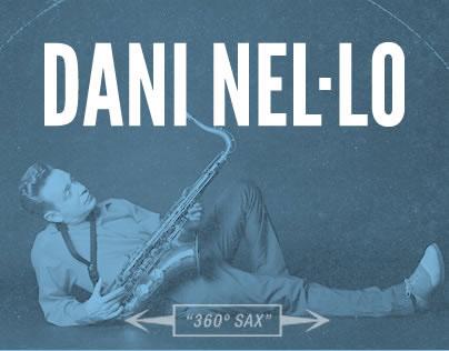 Dani Nel-lo