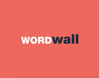 wordwall (elab)
