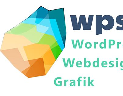 wpstooni Logo