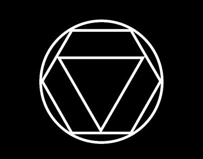Cristalline Records
