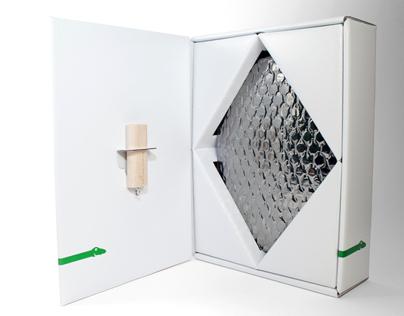 Oregano Systems Box