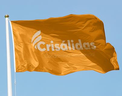 Crisálidas - Condomínio Residencial