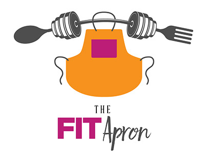 The Fit Apron
