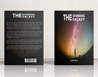 Ebook & book covers