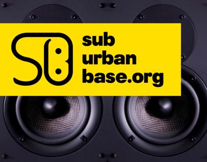 Sub Urban Base