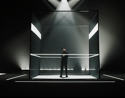 Mark Forster - Bist du OK (official Music Video)
