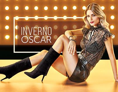 Inverno Oscar 2