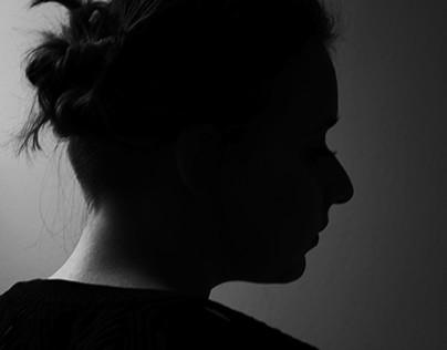 Unknown Portraits: Alise