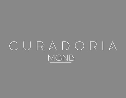 Curadoria Magnabosco