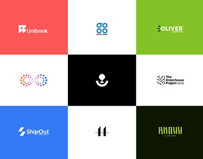 Logofolio / Vol. III