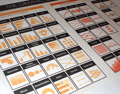 The Graphic Continuum: Desktop Version