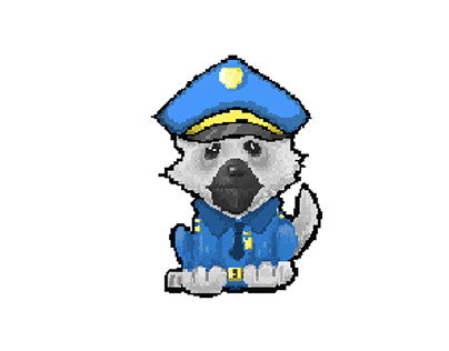 Dog-e Game
