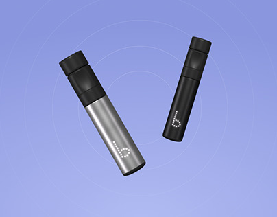 b branding & product design