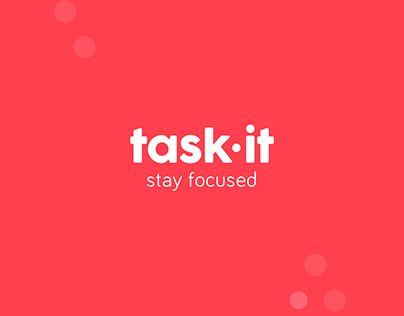 task it | Calendar App Interaction Exploration