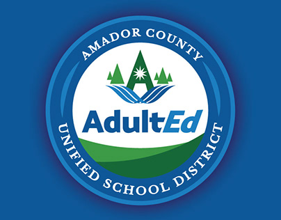 Amador County Adult Education