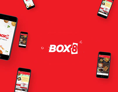 app install video for box8