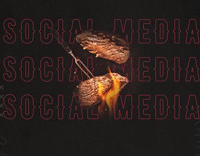 Social Media - Kranfo Setembro/2019