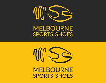 MSS MNC Brand Logo Designing