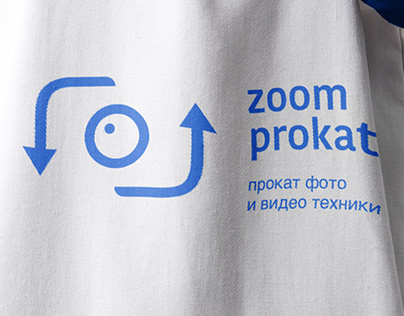 Zoom Prokat