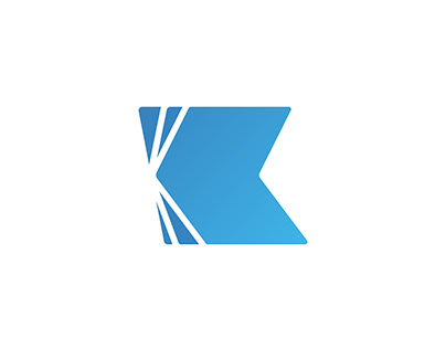 Kitobim ebook store | Logo