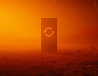 2021「核聚变」北京站 | 宣传片