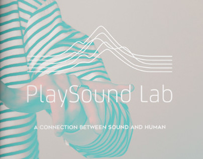 . Playsound Lab .