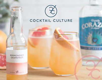 This Is Cocktail Culture