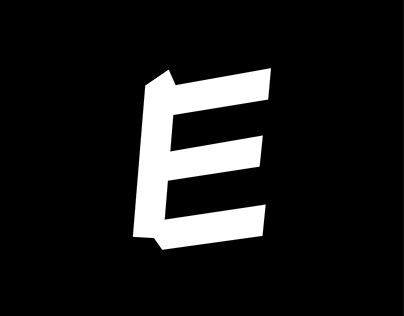 E like elevation