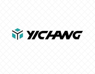 Proyecto YiChang