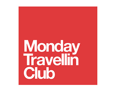 Monday Travellin Club