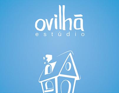 Ovilhã Studio Calendar 2017