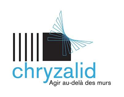 Chryzalid