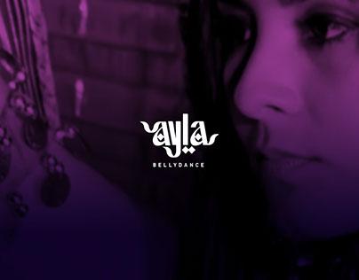 Ayla Bellydance