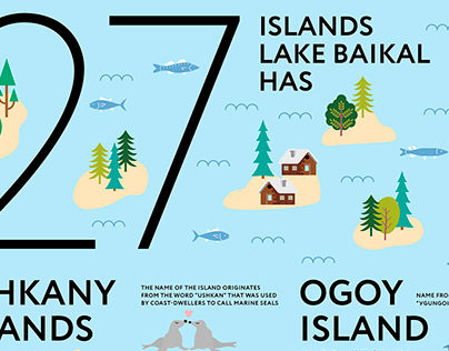 1Baikal infographics