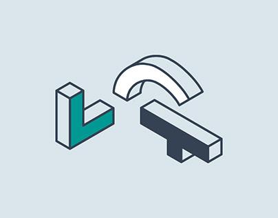 LGT Branding & Design