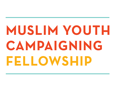 Muslim Youth Campaigning Fellowship
