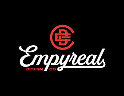 Empyreal Design Co