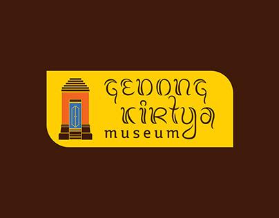 Museum Gedong Kirtya