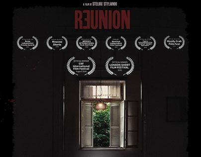 Reunion (Film)